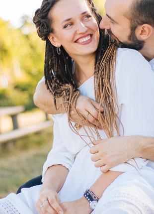 Свадебный фотограф , фотограф на свадьбу, wedding photographer