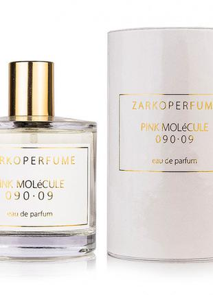 Тестер парфюм унисекс Zarkoperfume Pink Molécule 090.09 (Зарко...