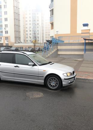 Запчасти BMW E46 E60-F10 X5 E53-F15| Разборка|Шрот|ПРОДАМ