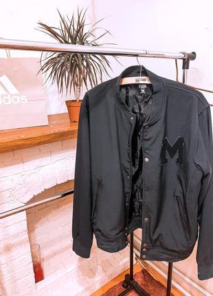 Мужская куртка , куртка