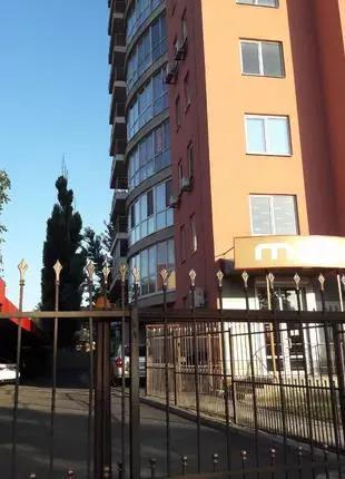 Продам квартиру на проспекте Гагарина.