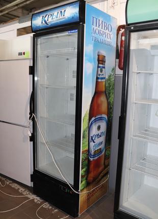 Холодильный шкаф Ice Stream MEDIUM UBS б / у, гарантия