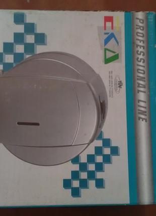 Касета для туалетной бумаги. Большая Бабина.
