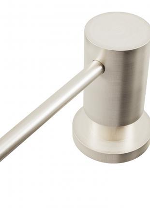 Дозатор для кухни Aquasanita DR-002
