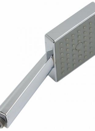 Ручная лейка Genebre Kenjo eco DXK1 45 хром