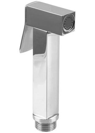 Гигиеническая Стоп-Лейка Globus Lux S 288