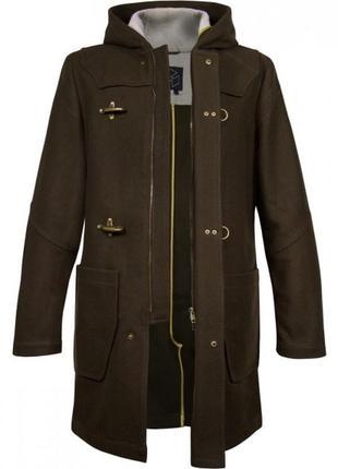 Пальто musterbrand для косплея