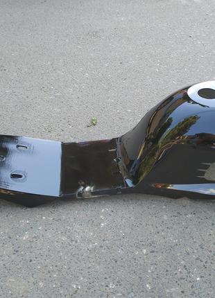Корпус для квадроцикла 90304 Crosser Viper 480 грн.