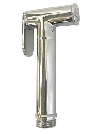 Гигиеническая стоп-лейка TOPAZ SH88
