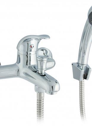 Смеситель для ванны MIXXEN Феникс HB6307030C