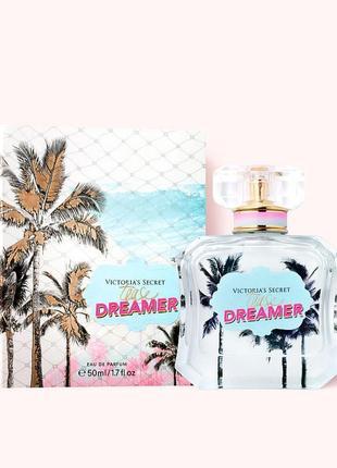 Парфюмированная вода tease dreamer 50 мл victoria's secret