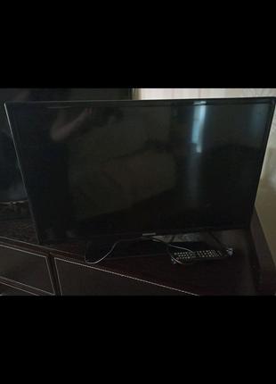 TV Samsung б/у,32