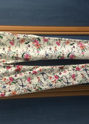 Цветные джинсы Old Navy