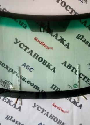 Стекло Лобовое Оригинал Toyota Camry XV50 Тойота Камри Автостекло