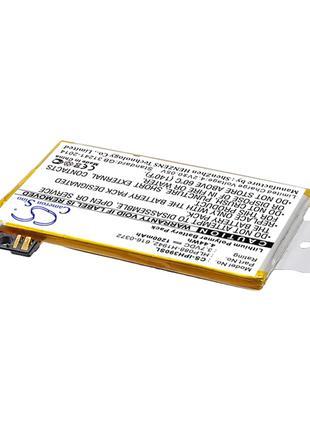 Аккумулятор Apple iPhone 3G 16GB, iPhone 3G 8GB 616-0372, 616-...