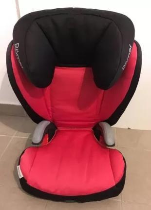 Автомобільне крісло для дітей