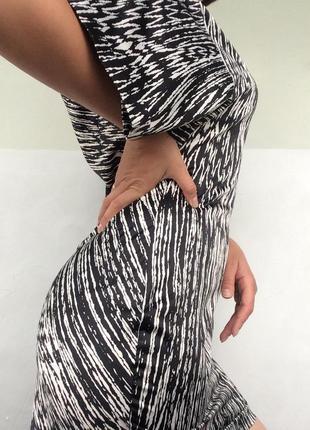 Платье по фигуре/облегающее платье/длина мини