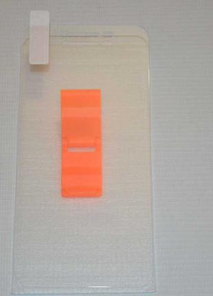 Защитное стекло (защита) для Lenovo Vibe K5   A6020a40   Vibe ...