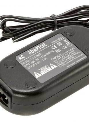 Сетевой адаптер питания (блок питания) PANASONIC VSK-0696
