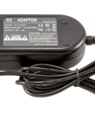 Сетевой адаптер питания (блок питания) PANASONIC VSK-0725