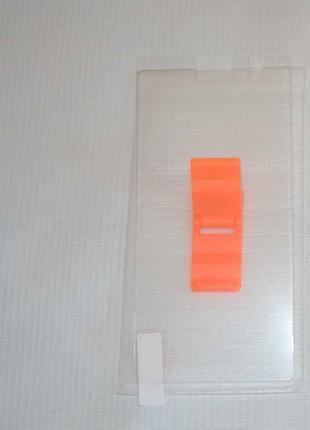 Защитное стекло (защита) для Lenovo Vibe X2 ОТЛИЧНОЕ КАЧЕСТВО