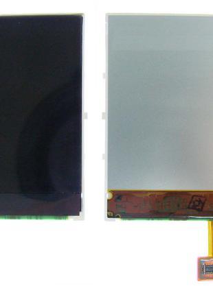 Оригинальный LCD дисплей для Nokia 2700c 2730c 3610f 5000 5130...