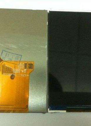 Оригинальный LCD \ дисплей \ экран для Samsung Galaxy Mini 2 S...