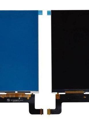 Оригинальный LCD дисплей для LG Bello 2 II X150 | Max X155 X16...
