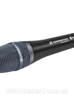 Проводной микрофон DM E965