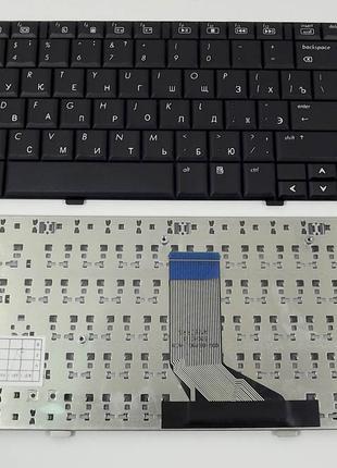 Клавиатура для ноутбука HP Presario CQ61 G61 (русская раскладка)