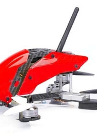 Квадрокоптер Tarot 280C Fpv Racing TL280C-SET гоночный SKL17-1...