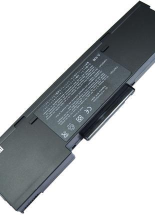 Аккумулятор ( АКБ / батарея ) Acer Aspire 1360 1500 1520 1610 ...