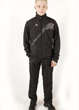Костюм спортивный мужской Nike Adidas Распродажа