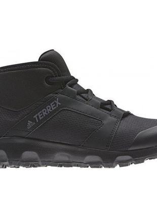 Женские ботинки adidas terrex voyager cw cp w   s80808