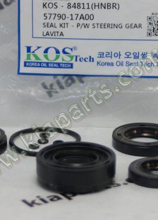 5779017A00 Ремкомплект рулевой рейки Matrix 01-10