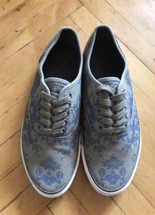 Мужская Обувь Eran 42 размер
