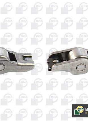 Ремкомплект толкателя клапана Fiat Ducato 2.3JTD F1AE0481C 04/02-