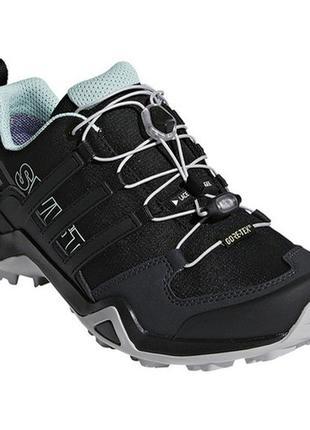 Женские кроссовки adidas terrex swift r2 gtx w (артикул:cm7503)