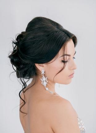 """Услуги парикмахера в Украинке на дому или в салоне """"Карамель"""" ..."""