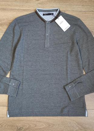 Реглан, сорочка чоловіча 💙