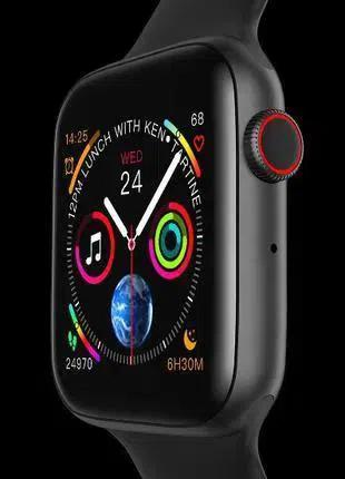 Смарт Часы, Smart Watch, Часы, Смарт Часы, apple Watch