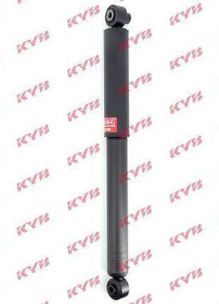 Амортизатор задний газовый Фиат Добло 2010-