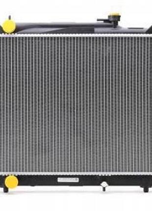 Радиатор Сузуки Гранд Витара 4x4 1998- \ Сузуки Витара 2.0 1994-