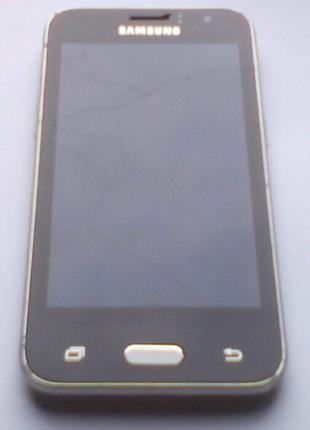 Samsung j1, j120f