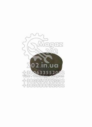 """Шайба регулировочная клапанов ГРМ d-7.48 h-3.05 """"VLAND"""", 01 72 12"""
