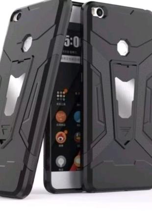 Чехол для Xiaomi mi max 2