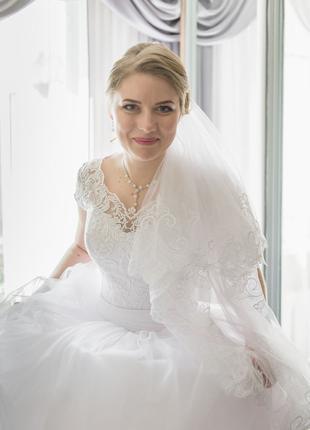 Фотосъемка свадеб,мероприятий,предметная съемка,интерьерная съ...