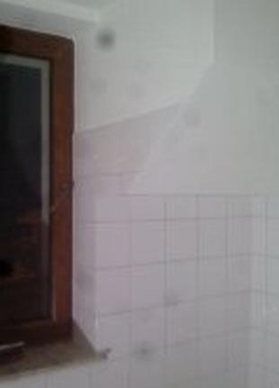 Гарантия и Качество своих работ./Ремонт квартир под ключ/(стаж...
