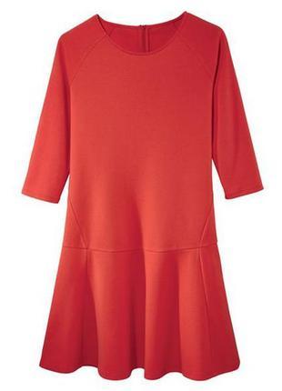 Платье женское esmara размер l
