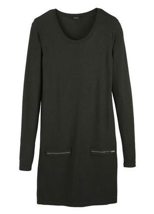 Платье женское esmara размер xs